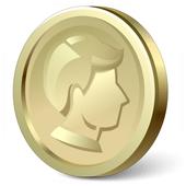 TouchToFlip icon