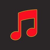 All Mp3 Skulls Music icon