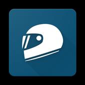 Fiches Plateau Moto icon