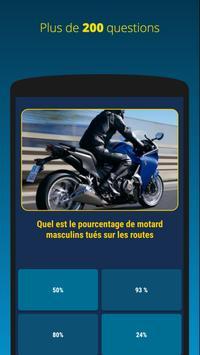 Fiches Plateau Moto screenshot 2