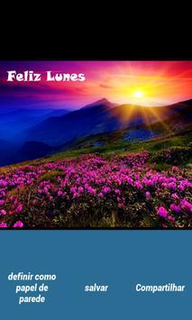 Feliz Lunes screenshot 5