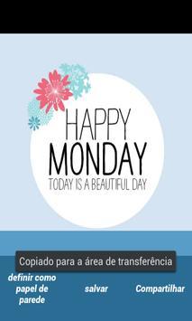 Happy Monday screenshot 6