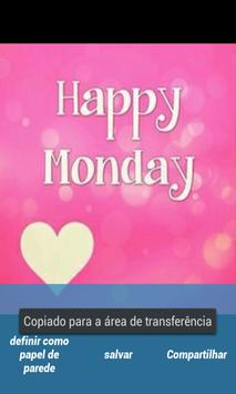 Happy Monday screenshot 7