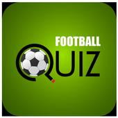 FootballQuiz! icon