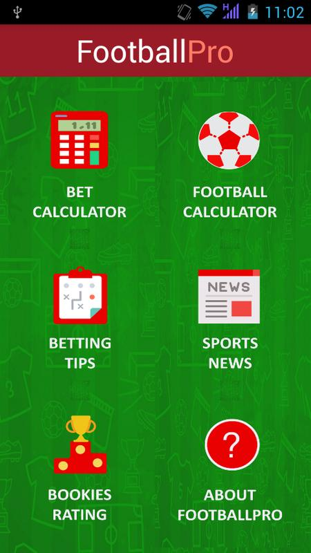 Byobookie – betting programs ffogger free football betting.