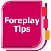 Foreplay Tips icon