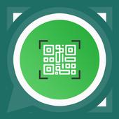 Clone App - web icon