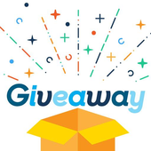 Free Giveaway: Real Gift Cards & Gifts(FortuneBox) icon