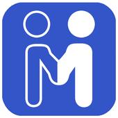 JobMatch.pro icon