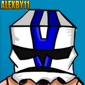Frases Graciosas Alexby11 icon