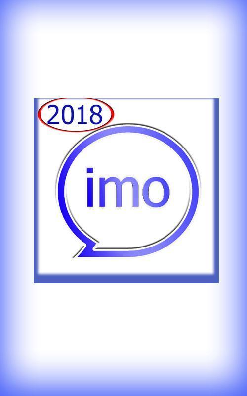 imo beta pro apk free download