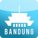 Info Bandung APK