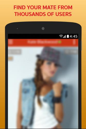 Free BeNaughty Dating App Tips الملصق ...