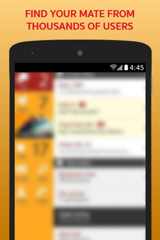 Free BeNaughty Dating App Tips الملصق Free BeNaughty Dating App Tips apk  تصوير الشاشة