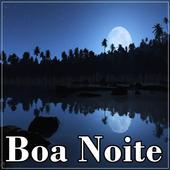 Mensagens de Boa Noite icon