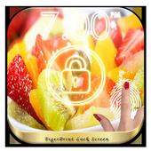 Fingerprint - Fruit PRANK icon