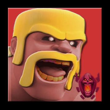 Hot Guide for Clash of Clans 1 2 3 (Android) - Download APK