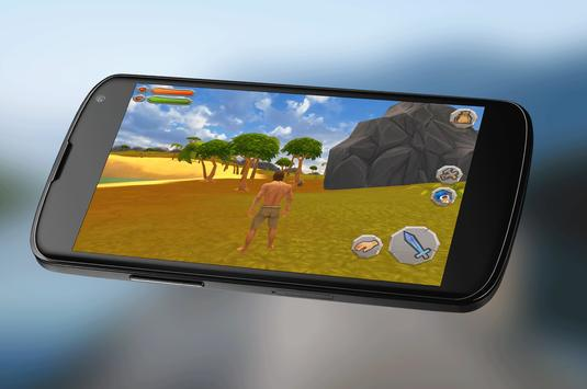 New Jurassic Survival Island: ARK 2 Evolve Guide for Android