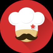 Gujarati Recipes icon
