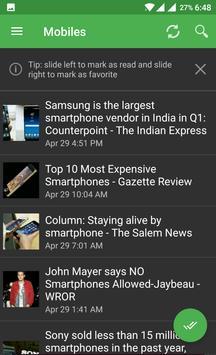 Gadget Ground screenshot 9