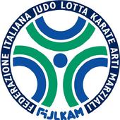 Gare Judo FIJLKAM icon