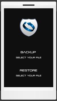 Restore Gallery Pictures 2016 poster