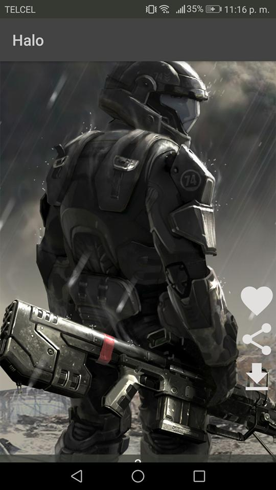 Gaming Wallpapers Hd For Android Apk Download