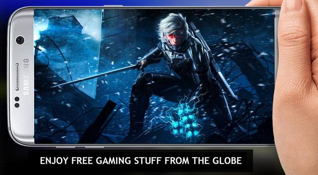 Gaming 360 Arena - Top Viral Games Videos for Android - APK Download