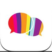 ゲイとも -ゲイ出会い掲示板- icon