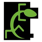 geckoHUNT - UK Shopping icon