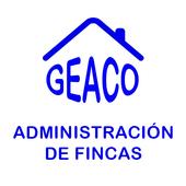 Geaco Administración de Fincas icon