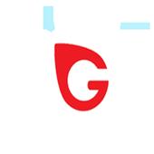 GeoSales icon