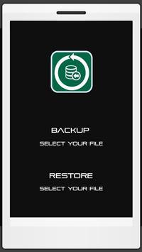 Get Back Deleted File poster