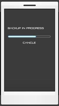 Get Back Deleted File screenshot 2