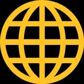 Global Granite icon