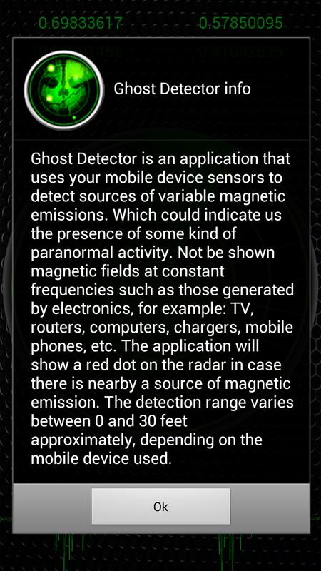 Radar Detector App | Auto Car Update