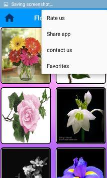 Flower GIF 2017 apk screenshot