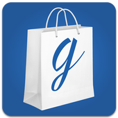 Giftx - Share Your Style with People Around You icon