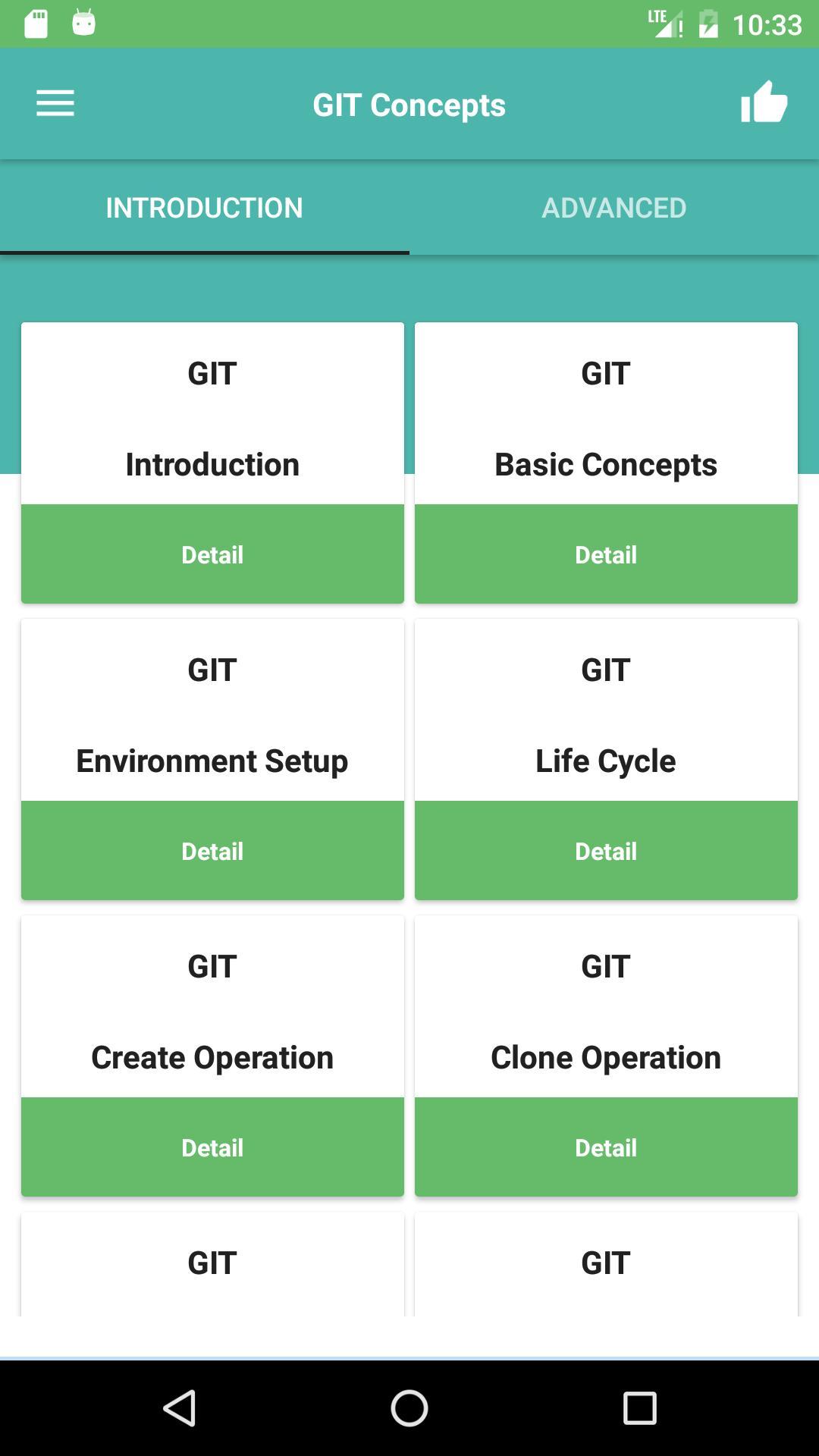 Git Clone Apk