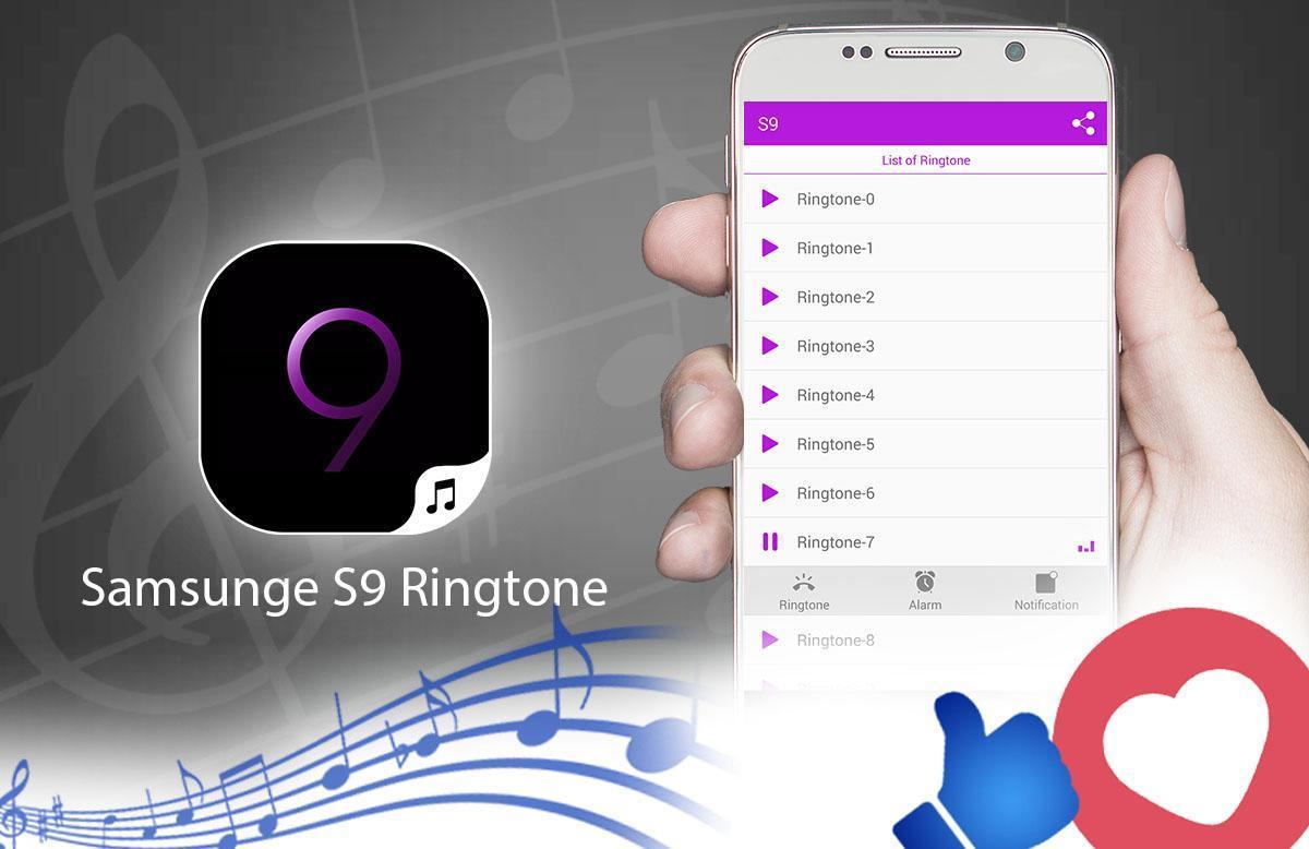 Rose Glen North Dakota ⁓ Try These Free Ringtones For