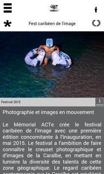 Fest Caribeen screenshot 3