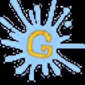 Graffi icon