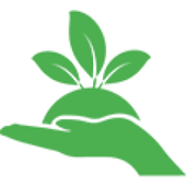 Greenbit icon