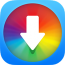 Appvn APK Android