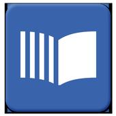 소플(Sopple) icon