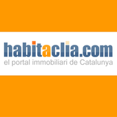 habitaclia - rent and sale of flats and houses icon