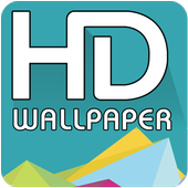 HD Wallpapers and Backgrounds icon