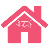 Home Decor For Android Apk Download
