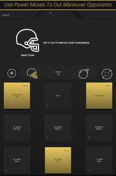 Super Salvo Sports : Bowl Game apk screenshot