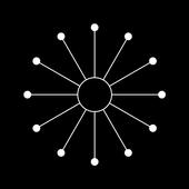 Гороскоп на завтра icon